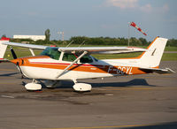 F-GCYL photo, click to enlarge