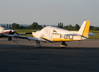 F-GTLJ photo, click to enlarge
