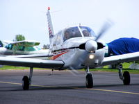 G-AXZD photo, click to enlarge