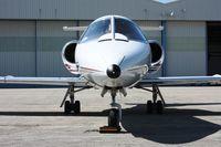 C-GMMA @ CYYZ - Learjet 35A.....35-644................Wal-Mart Canada Corp, YYZ - by saleem Poshni