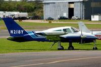 N218Y photo, click to enlarge