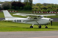 G-BIIB photo, click to enlarge