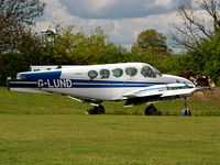 G-LUND photo, click to enlarge