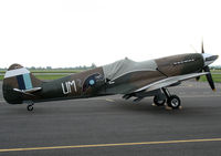 F-AZJS photo, click to enlarge