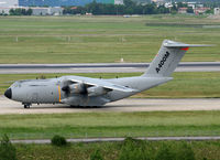EC-402 photo, click to enlarge