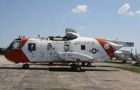 1479 @ KJVL - Sikorsky HH-3F - by Mark Pasqualino