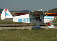 HB-OTN photo, click to enlarge