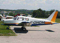 F-GHDM photo, click to enlarge