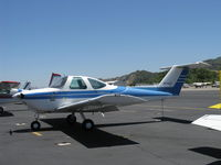 N674CB photo, click to enlarge