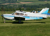 N5007S photo, click to enlarge