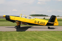 G-EJGO photo, click to enlarge