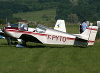 F-PYTO photo, click to enlarge