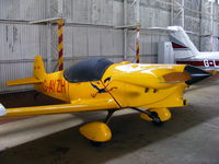G-AYZH photo, click to enlarge