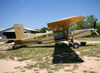 F-HDEY photo, click to enlarge