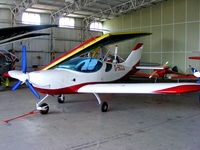 G-SCCZ photo, click to enlarge