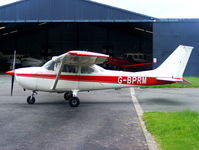 G-BPRM photo, click to enlarge
