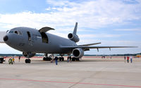 79-1713 @ KADW - Extender at Andrews AFB Open House '10. - by TorchBCT