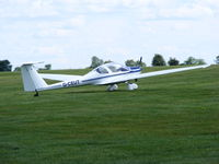 G-CEUT photo, click to enlarge