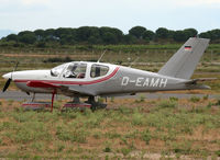 D-EAMH photo, click to enlarge