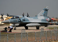 47 @ LFMI - Static display @ LFMI - by Shunn311
