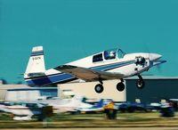 C-GXTR - 2009 Camrose Annual Fly-in Breakfast - by Camrose Flying Club