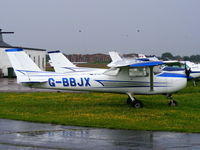 G-BBJX photo, click to enlarge