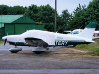 G-TERY photo, click to enlarge