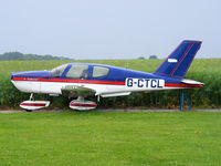 G-CTCL photo, click to enlarge