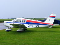 G-LIZI photo, click to enlarge