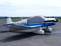 G-ATWA photo, click to enlarge