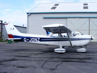 G-JONZ photo, click to enlarge
