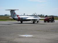 C-GGRP - 2010 Boundary Bay Airport Airshow - by Daniel Gorini Rodrigues