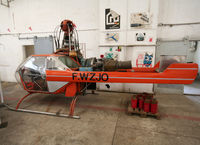 F-WZJO photo, click to enlarge