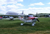 G-ZGZG photo, click to enlarge