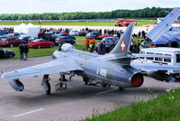 J-4091 photo, click to enlarge