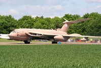 XM715 photo, click to enlarge