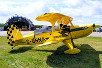 G-BNNA photo, click to enlarge