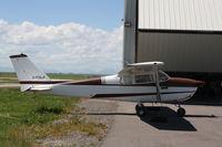 C-FOLP @ CEN4 - Cessna 172C - by Mark Pasqualino