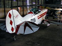 G-ZIII photo, click to enlarge