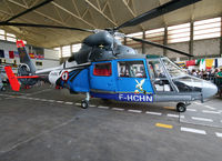 F-HCHN photo, click to enlarge