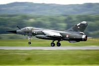 635 @ LFSR - full AB take off. - by Joop de Groot