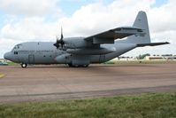 G-988 photo, click to enlarge