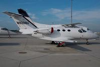 N9008U @ LOWW - Cessna 510 - by Dietmar Schreiber - VAP