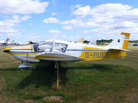G-RUES photo, click to enlarge