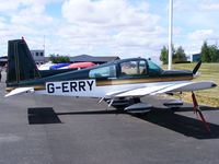 G-ERRY photo, click to enlarge