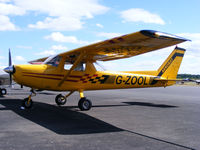 G-ZOOL photo, click to enlarge