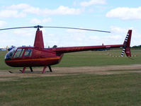 G-OPMP photo, click to enlarge