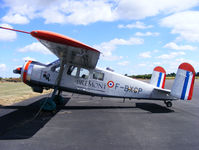 F-BXCP photo, click to enlarge