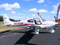 N510UK photo, click to enlarge