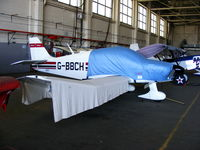 G-BBCH photo, click to enlarge